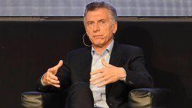 Macri versus Macri: de el Estado no tiene que quedarse con tu trabajo a Ganancias es el impuesto más justo