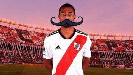 Los mejores memes tras el pedido de detención de De la Cruz en Paraguay