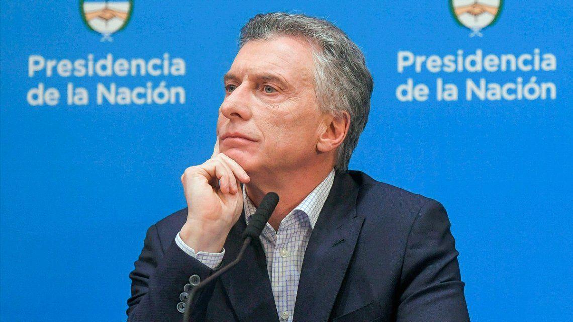 La reacción de los medios del mundo por la vuelta del control de cambios en Argentina