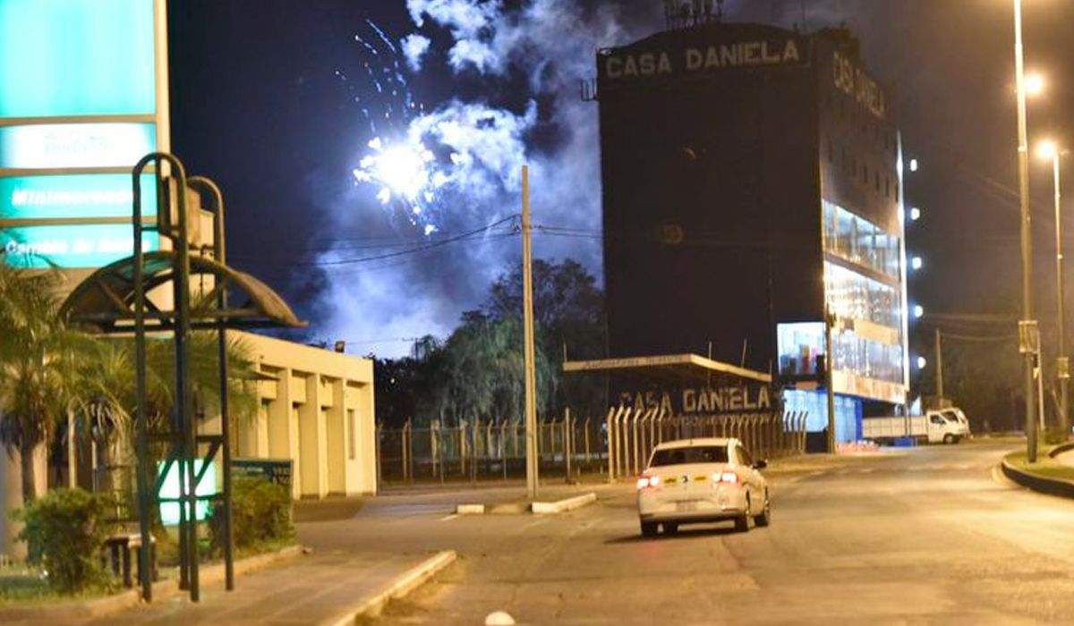 Foto: ABC Paraguay