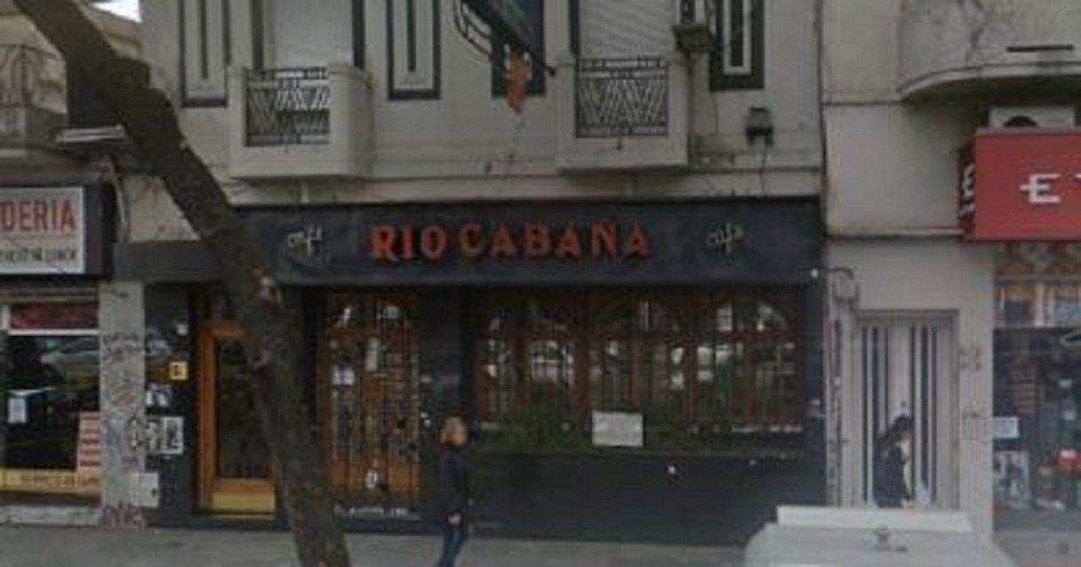 Se conoce el veredicto en el juicio por trata en la confitería Río Cabaña