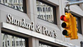 Standard & Poors sacó a Argentina de default selectivo