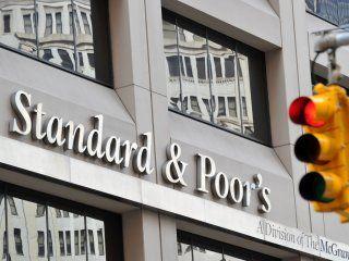 standard & poors saco a argentina de default selectivo, pero alerto por el futuro cercano