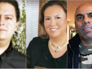 piden el juicio contra la viuda y el hijo de pablo escobar y chicho serna por lavado de dinero del narcotrafico