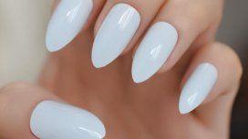 La ANMAT prohibió la venta de cosméticos con una sustancia dañina para la piel