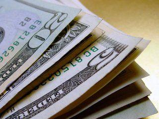 en la semana de la asuncion de alberto fernandez el dolar acumulo una suba de 13 centavos