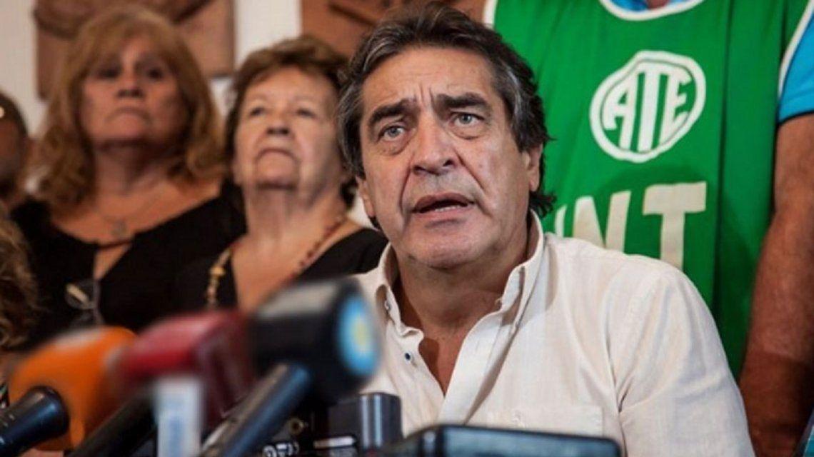 Hugo Cachorro Godoy