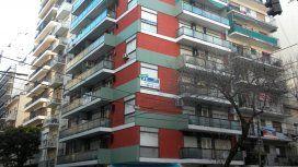 Ya casi la mitad de los inquilinos tienen problemas para pagar el alquiler en Ciudad