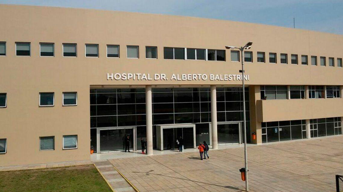 Ciudad Evita: mataron a tiros a un policía durante un asalto