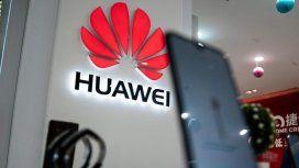 Contraataque de Huawei: acusa a Estados Unidos de ciberataque