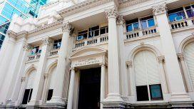 El Banco Central busca desalentar el rulo y limitar la operatoria de contado con liqui