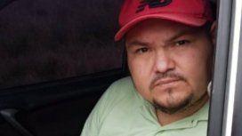El Gordo Saucedo estaba prófugo en Paraguay desde 2017