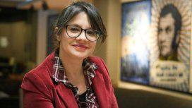 Marziotta: La seguridad es sinónimo de libertad