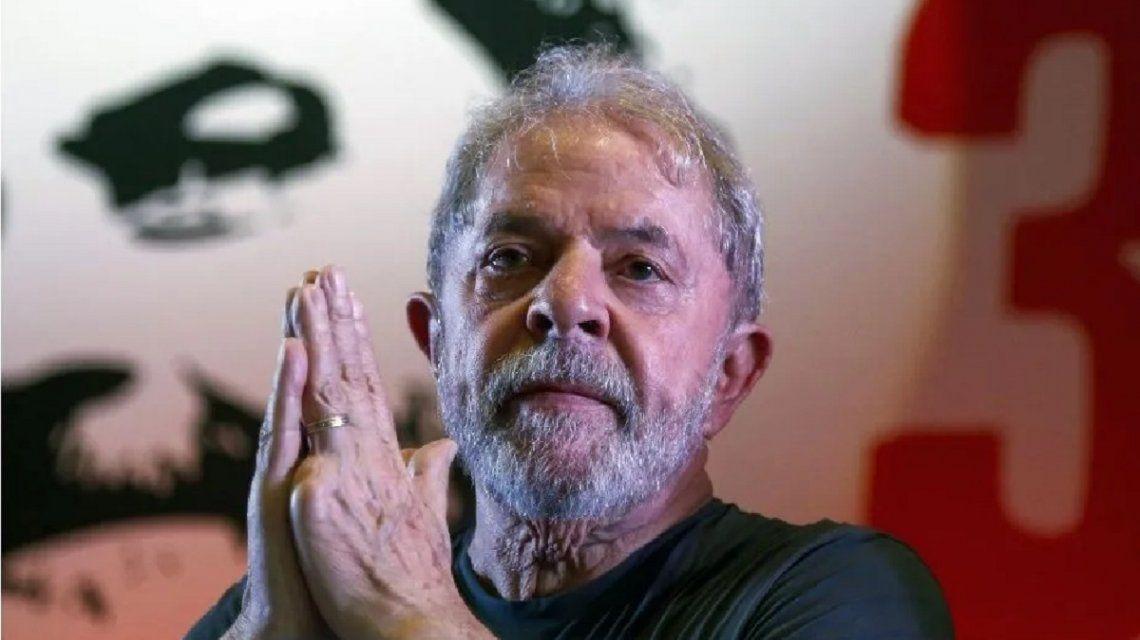 La verdad ganará: revelan irregularidades en las escuchas a Lula por el Lava Jato