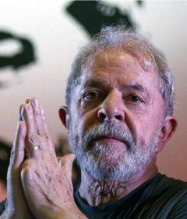 El consejo de Lula para Alberto si llega a la Presidencia