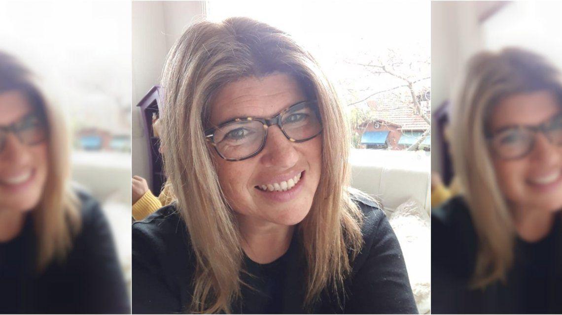Misterioso crimen en Mar del Plata: la siguió, la abrazó en plena vía pública y la mató