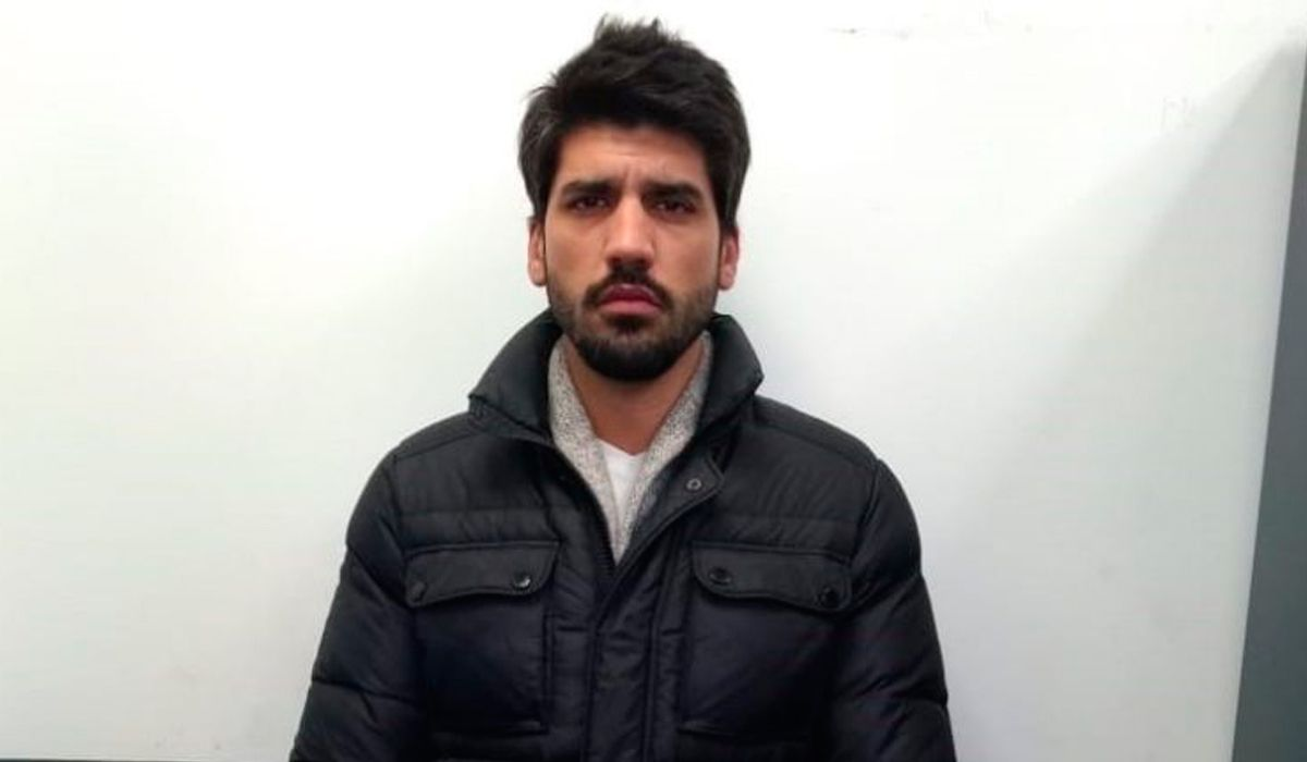 Elevan a juicio oral la causa contra Eugenio Veppo por atropellar y matar a una agente de tránsito