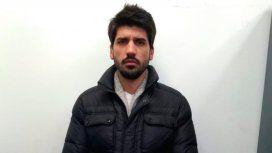 Eugenio Veppo apeló la prisión preventiva y pidió su excarcelación