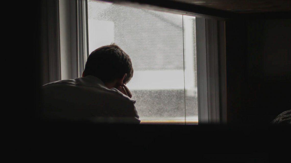 Un suicidio cada 40 segundos: es la segunda causa de muerte entre los jóvenes