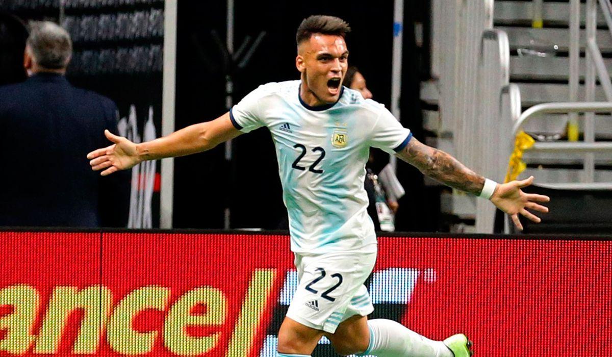 Tras la goleada a México, ¿cuáles son los próximos partidos de la Selección argentina?
