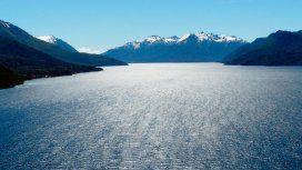 Advierten que un tsunami podría arrasar con parte de la Patagonia