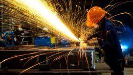 La Justicia suspendió el DNU que baja las indemnizaciones por accidentes de trabajo