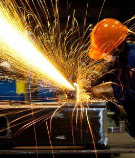 Estados Unidos retiró los aranceles a la importación de acero y aluminio argentinos