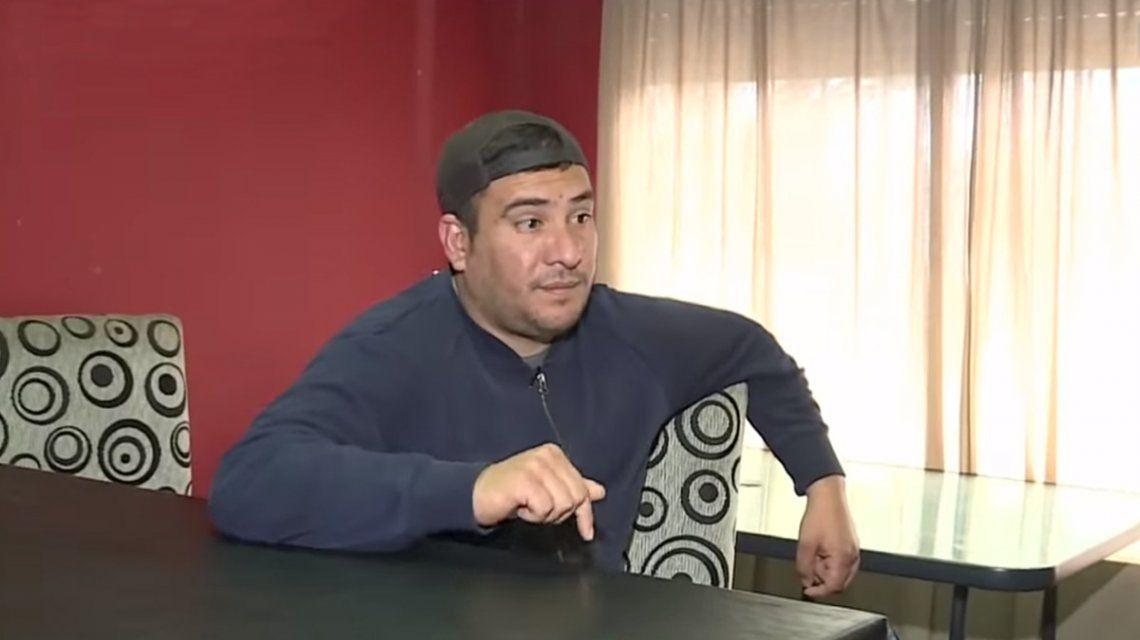 Delgado explicó que se refería a las elecciones de 2019