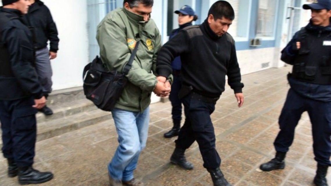 Condenaron a 33 años de prisión al locutor Marcelo Morelli por abuso sexual de menores