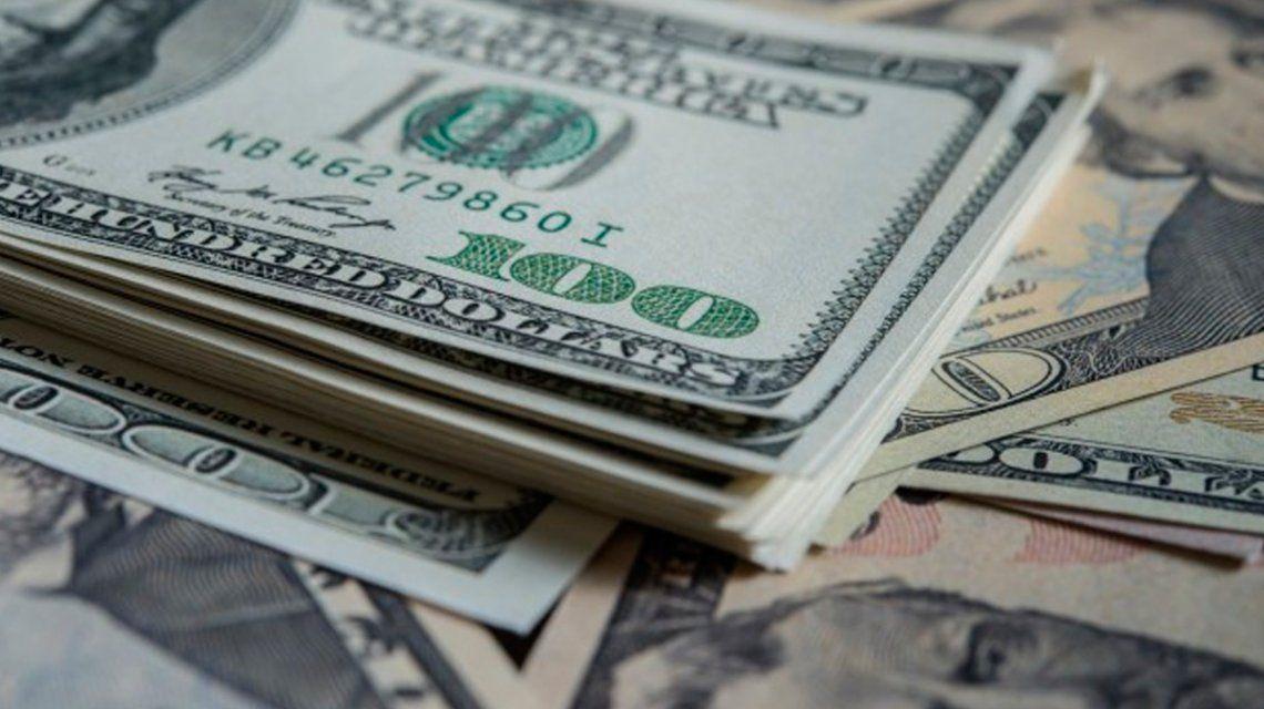 En septiembre se disparó la fuga de capitales y en la era Macri salieron del país US$84.100 millones