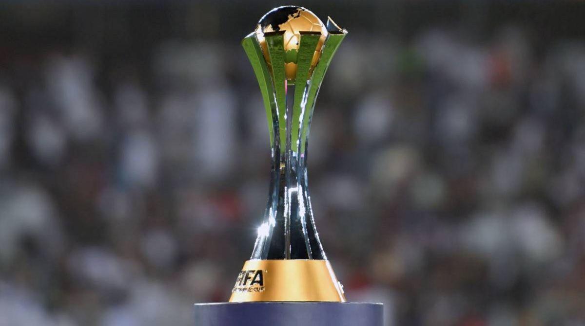 Atentos River y Boca: la FIFA anunció el sorteo del Mundial de Clubes