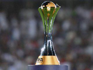 atentos river y boca: la fifa anuncio el sorteo del mundial de clubes