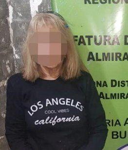 Una mujer mató a una jubilada porque le quiso aumentar el alquiler