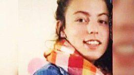 Chascomús: se negó a declarar el único detenido por el femicidio de Navila Garay