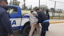 Amenazaron de muerte al gobernador de Córdoba tras un acto