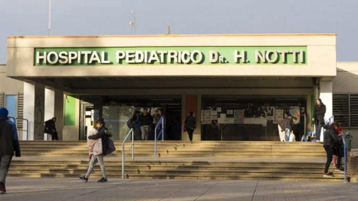 Mendoza: una nena de 12 años quedó embarazada tras una violación y detuvieron a su cuñado