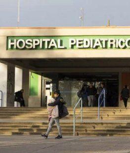 Una nena de 12 años quedó embarazada tras una violación y detuvieron a su cuñado