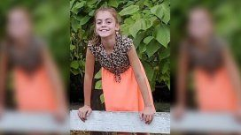 Una nena de 10 años murió tras contraer la ameba comecerebro