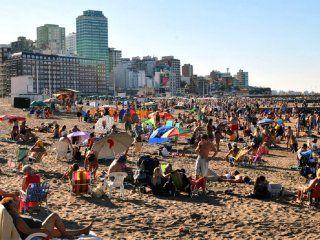 con aumentos del 30%, alquilar en la costa atlantica no bajara de los $17 mil