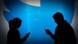 Twitter cambia su política de contenidos multimedia manipulados