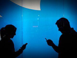 twitter cambia su politica de contenidos multimedia manipulados