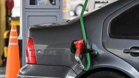 Décimo aumento de los combustibles en 2019: cómo quedaron los precios de todas las naftas