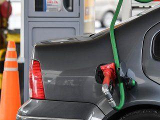 decimo aumento de los combustibles en 2019: como quedaron los precios de todas las naftas