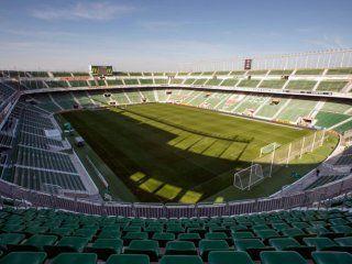 la seleccion argentina jugara un amistoso ante ecuador en el estadio del elche