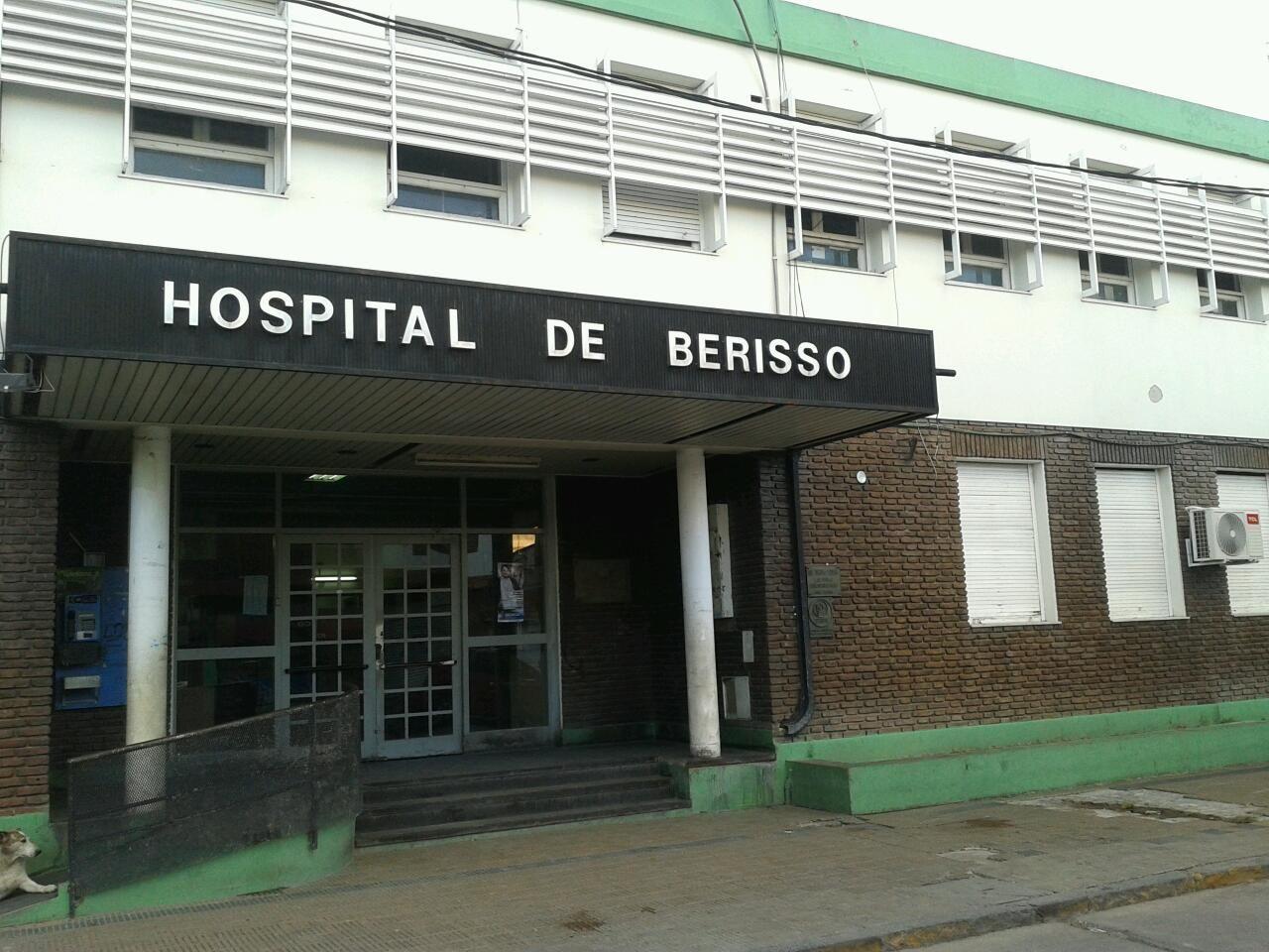 Tragedia en Berisso: tres nenes murieron intoxicados con monóxido de carbono