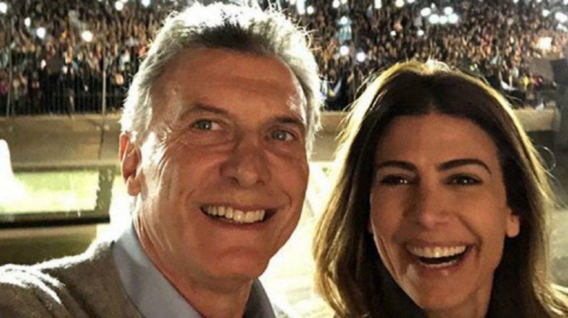 Sin nada para mostrar luego de 4 años, Macri apela a la épica y pone en marcha una campaña vacía de argumentos
