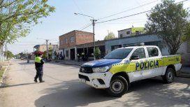 Femicidio en Tucumán: una joven de 18 años murió baleada por su ex