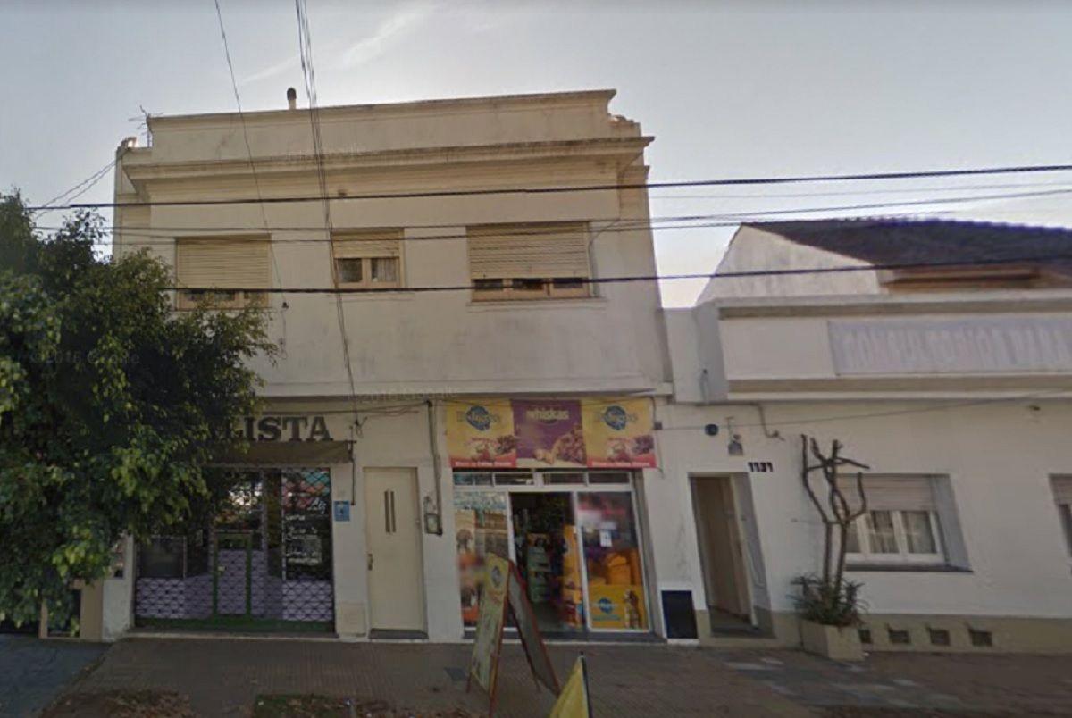Don Bosco: delincuentes mataron a una comerciante, pero no se llevaron nada
