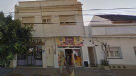 Misterio en Don Bosco por el crimen de una comerciante