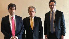 El FMI oficializó que no avalará un nuevo desembolso: Se deberá esperar